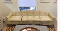 Vintage Couch  Thornton, 80221