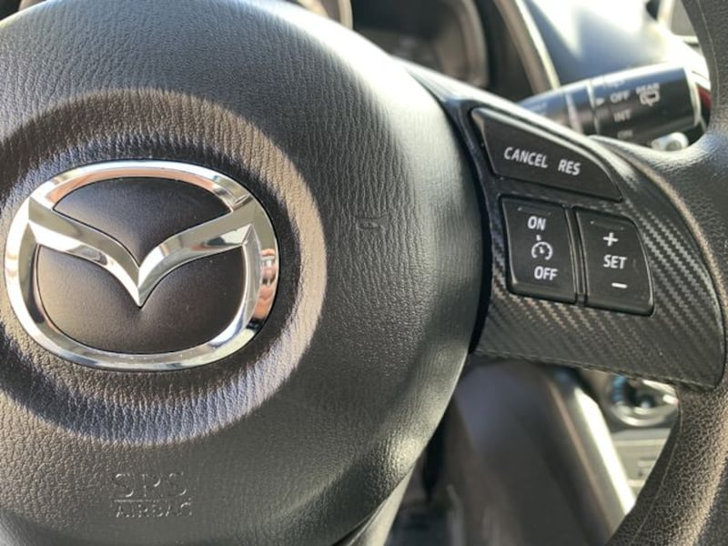 2016 MAZDA CX-3 for sale 9a024f5a-bdab-4738-a951-c1d778dcec73