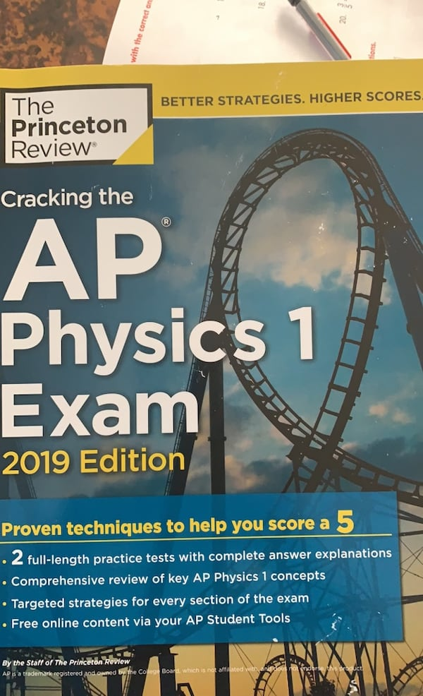 AP Physics Exam 2019 0aed6d53-167b-4152-9c97-b8fe9929bb49