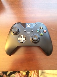Xbox One Wireless  Controller Sterling, 20166