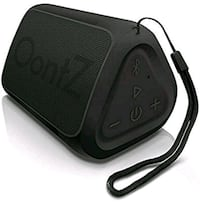 OONTZ Bluetooth Speaker New Rochelle, 10801