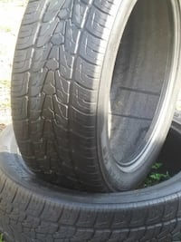 Tires for sale  Seminole, 33772