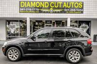 BMW X5 2011 Fort Myers