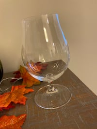 Beer Glass tulip  Middlesex, 08846