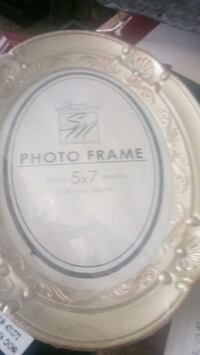 2 picture frame Martinsburg, 25401