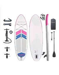 Inflatable Stand up Paddle  Pompano Beach, 33062