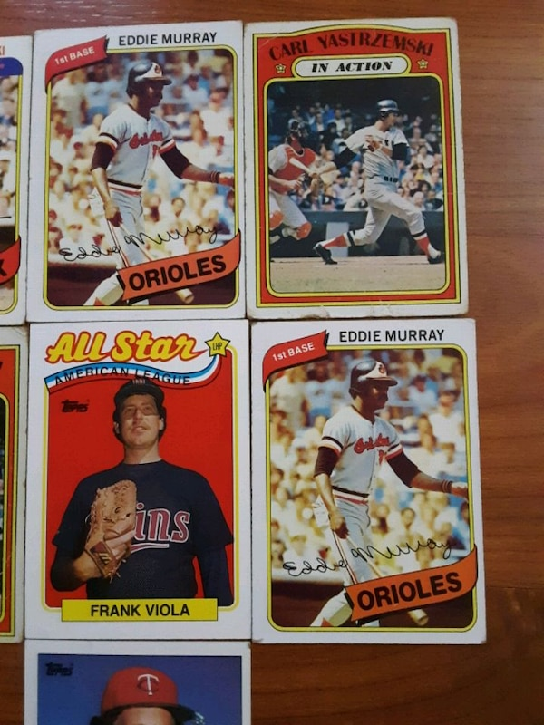 Baseball cards good collection cards a76d6323-a2ad-4d8e-9bfe-84a44ad3cba9