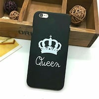 Funda del iPhone 6 plus Madrid, 28053