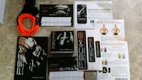 P90X3 by Tony Horton from Beachbody, new and seale Toronto, M9V 1Z4