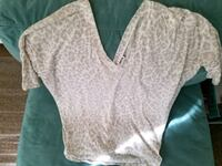 Express top Size S Rockford, 61104