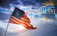 MEMORIAL DAY HOME SECURITY SPECIAL Norfolk, 23509