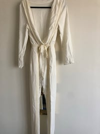 Band of outsiders BOY size 3 romper jumper bodysuit Los Angeles, 90036