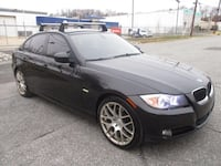 2009 BMW 3 Series 328i Capitol Heights