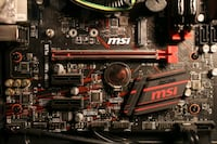 Full Gamer Kasa (Intel Core i5 8500) Ankara, 06450