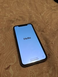 Iphone x Anchorage, 99502