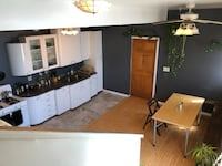 APT For rent 4BR 2BA Chicago
