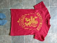 Harry Potter shirt St. Catharines, L2T 1P3