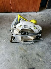 RYOBI Circular Saw Falls Church, 22042