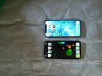 2 IPhone X $750 each Milwaukee, 53218