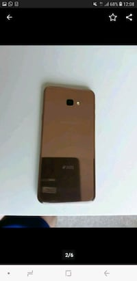 Gold Samsung Galaxy Android Smartphone Cottbus, 03044