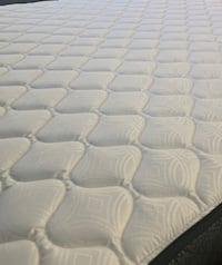 Wholesale Mattress (all sizes) Yonkers