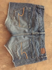 American Eagle Jean Shorts Minneapolis, 55408