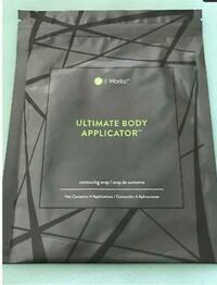 It Works body wraps for loosing weight  Calgary, T2K 5X1