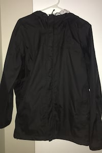 North Wind Breaker (Size Large)