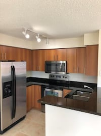 APT For rent 2BR 2BA Delray Beach