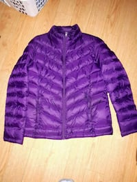Size 10/12 new without tags  Mount Pearl, A1N 2P2