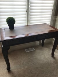 Writing Desk South Elgin, 60175