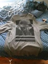 2xl Sean John thermal  Hephzibah, 30815