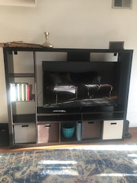 Tv stand Los Angeles, 90038