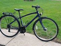 SPECIALIZED GLOBE HYBIRD  North Olmsted, 44070