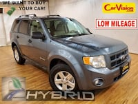 Ford Escape 2012 Norristown