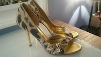 Guess by Marciano high heels