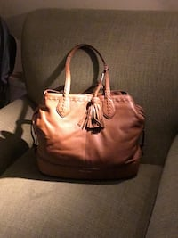 Cole Haan tote Woodbury Washington, 20011