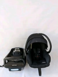 Maxi-Cosi mico 30 infant car seat FIRM PRICE