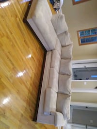 Used Apartment Size Couch Lounge For Sale In Bound Brook