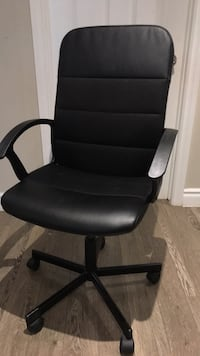 IKEA RENBERGET Swivel Office Chair Toronto, M6H 1V8