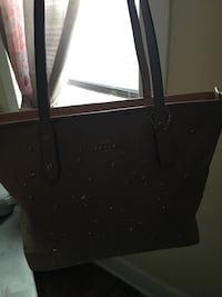 Coach Limited editionStar collection  Syracuse, 13204