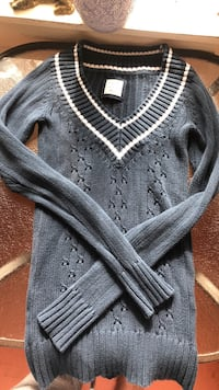 Women's Old Navy Sweater  Tampa, 33611