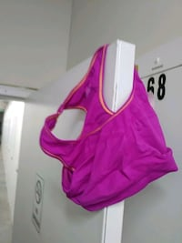 Woman's X-LARGE SPORTS BRA BRAND NEW TAGS STILL ON Vancouver, 98664