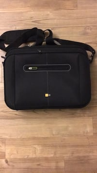 Laptop bag Vienna, 22031