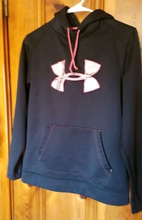 Under Armour Sweatshirt  Forest Lake, 55025