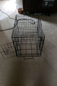 Dog crate Hagerstown, 21742