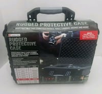 Rugged Protective case NIB  Hagerstown, 21742