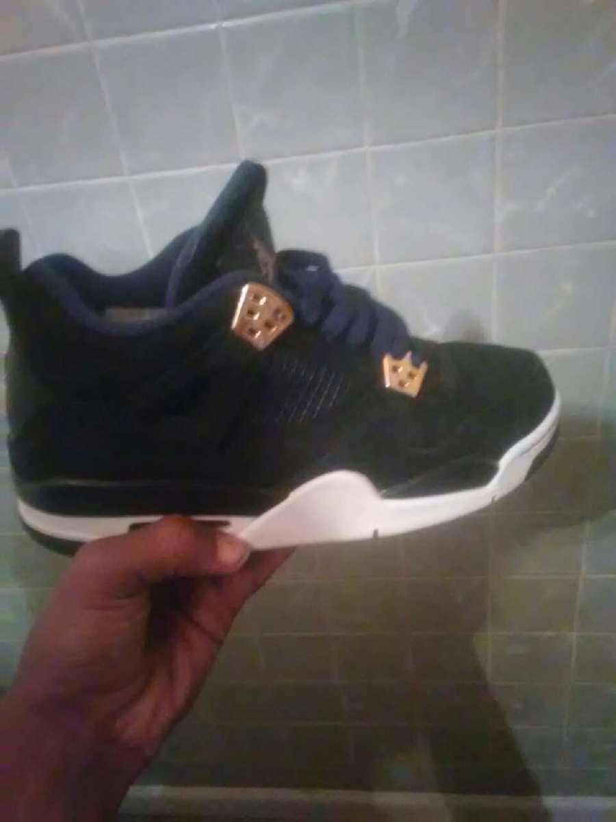 4f651c21ed9 jordan 4 royalty for sale AIR ...