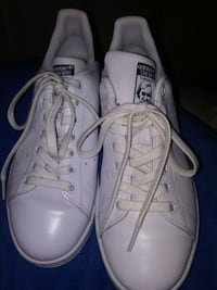 Size 8 New Adidas Endorsed by Stan Smith Theodore, 36582