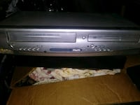 DVD/ vs player